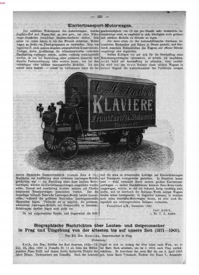 S. 222 Klaviertransport-MotorwagenBiogra...