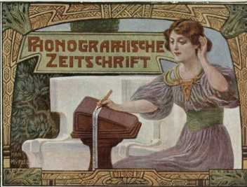 No. 3929. September 1910Bundestag. (883)...