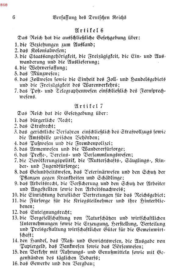 Old Fashioned Verfassungstag Arbeitsblatt Motif - Mathe Arbeitsblatt ...