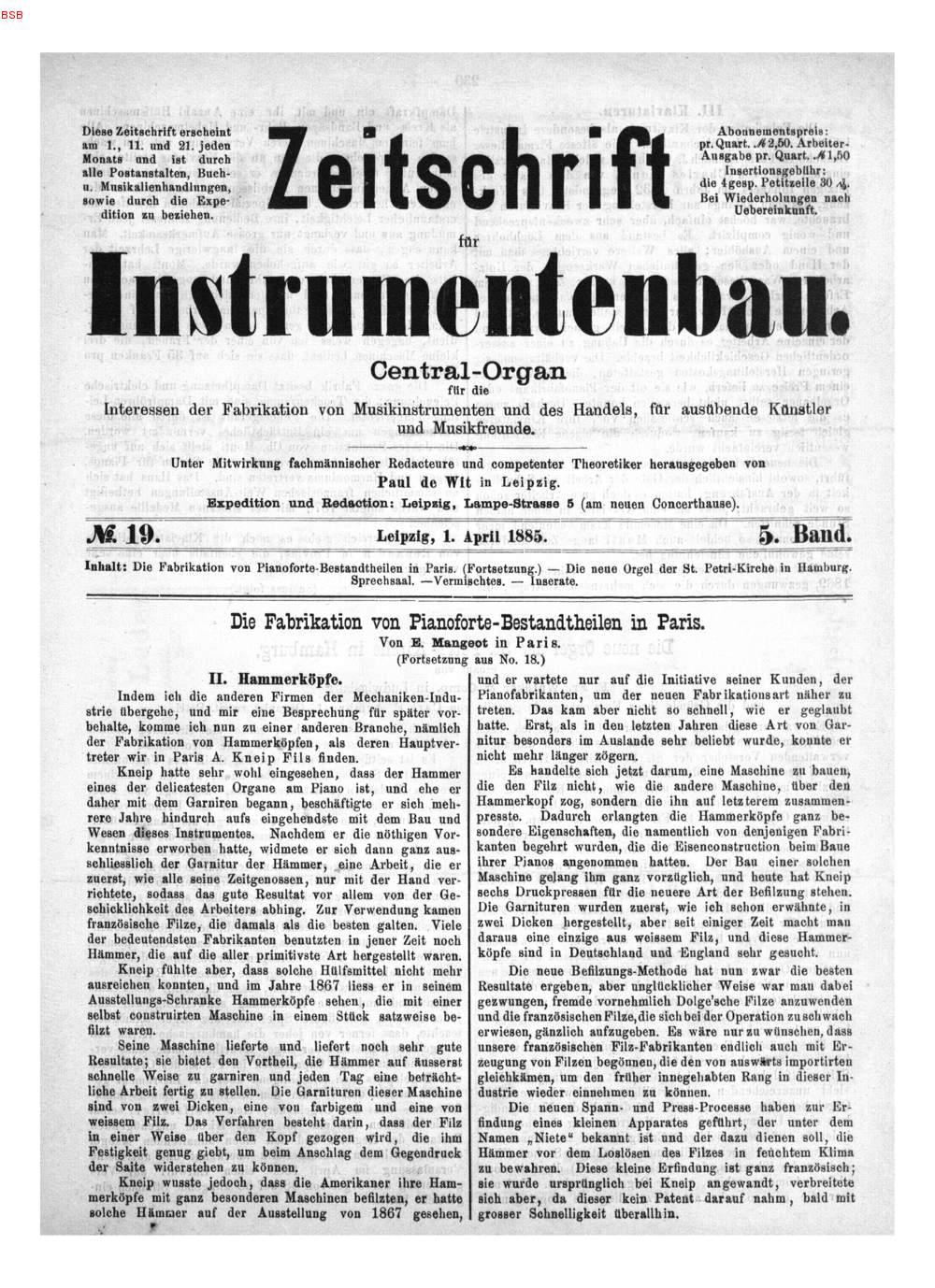 Berühmt Leseschemata Fotos - Der Schaltplan - triangre.info