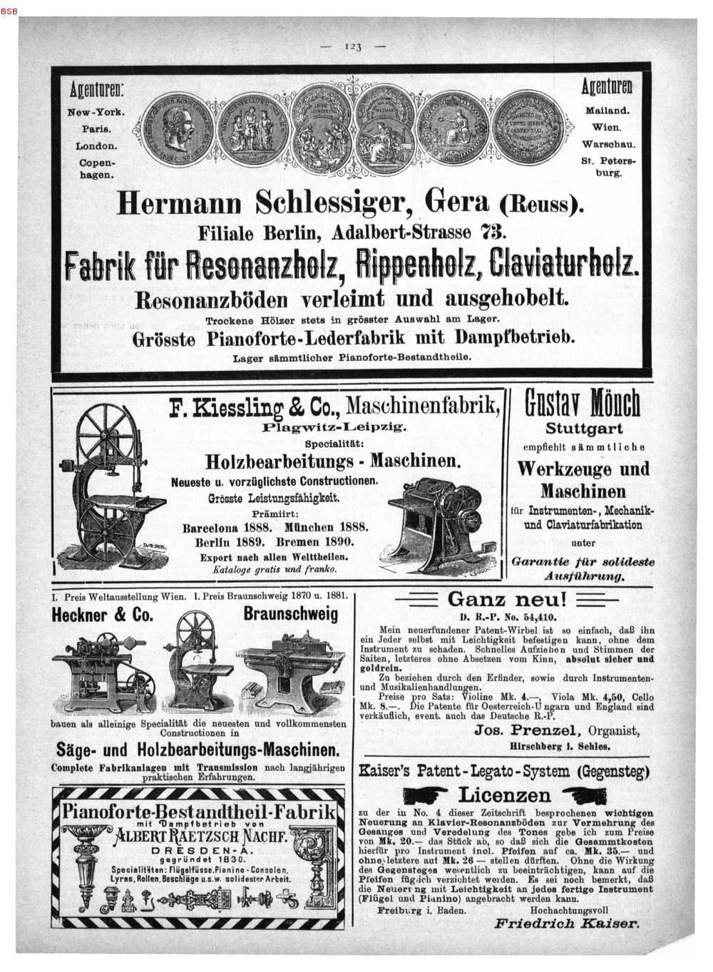 Partnersuche dübendorf